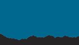 Blog da MRH – Carreira, formação e ensino tecnológico no padrão MRH